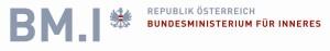 BMI_Logo_von_I_5_20100126