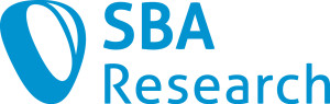 SBA Research_rgb
