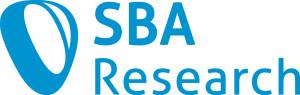 SBA Research_rgb