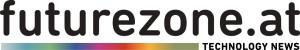 futurezone-logo